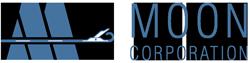 moon-corp-logo-web